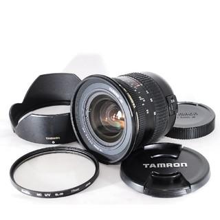キヤノン(Canon)の❤超広角レンズ❤Canon キャノン 用 AF 19-35mm F3.5-4.5(レンズ(ズーム))