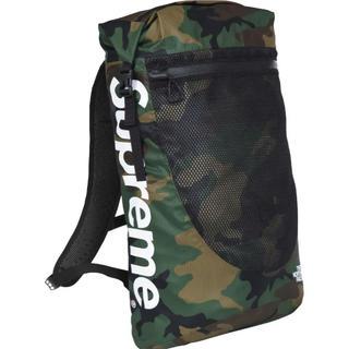 シュプリーム(Supreme)のSupreme×The North Face  Backpack (バッグパック/リュック)