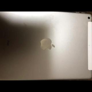 アイパッド(iPad)のiPad MP1L2J/A(タブレット)