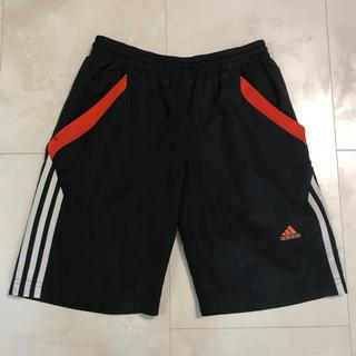 アディダス(adidas)のadidas ズボン 160(パンツ/スパッツ)