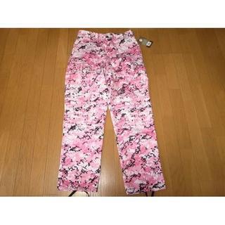 ロスコ(ROTHCO)のロスコ 6ポケットカーゴ BDU PANT Pink Digital 2XL(ワークパンツ/カーゴパンツ)