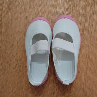 アカチャンホンポ(アカチャンホンポ)の上靴(その他)