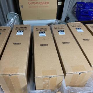 しんいち専用アイオーデータモニター 20個(PC周辺機器)