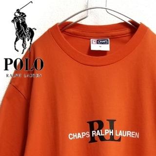 ポロラルフローレン(POLO RALPH LAUREN)の一時保留(Tシャツ/カットソー(半袖/袖なし))