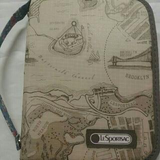 レスポートサック(LeSportsac)のムック本 LESPORTSAC(その他)