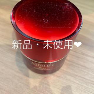 アスタリフト(ASTALIFT)の【新品・未使用】アスタリフトジェリーアクアリスタs(美容液)
