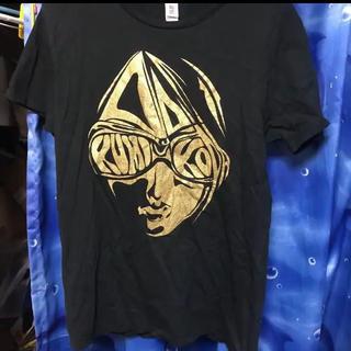 最終値下げ 2006 エーネ Tシャツ(ミュージシャン)
