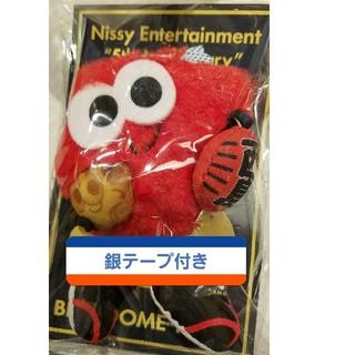 Nissy マスコッピー 東京 エリア限定 リッピー 西島隆弘 (ミュージシャン)