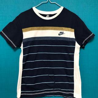 ナイキ(NIKE)のナイキ キッズ Tシャツ(Tシャツ/カットソー)