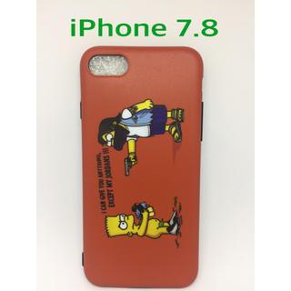 アイフォーン(iPhone)の送料無料!新品. オリジナルiPhoneケース 7.8(iPhoneケース)