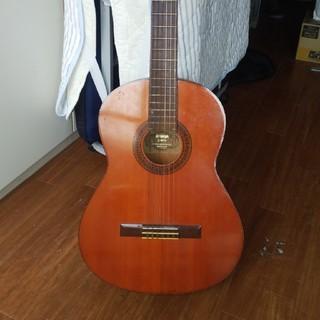ヤマハ(ヤマハ)のギター(アコースティックギター)