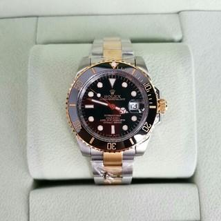 ロレックス(ROLEX)の高品質 メンズ腕時計(腕時計(アナログ))