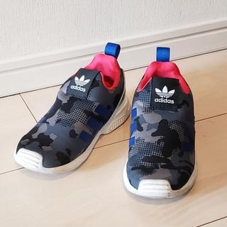 アディダス(adidas)のアディダス adidas スニーカー スリッポン(スニーカー)