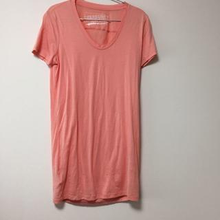 アイシービー(ICB)のICB トップス(Tシャツ(半袖/袖なし))
