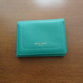 pierre cardin - 折財布