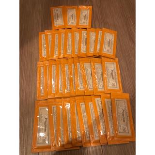 プロポリンス  33包 口内洗浄 洗口液 口臭予防 Proporinse (口臭防止/エチケット用品)