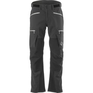 アークテリクス(ARC'TERYX)のノローナ☆Norrona Svalbard Heavy Duty Pants(ワークパンツ/カーゴパンツ)