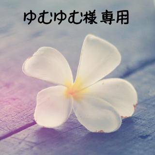 ☆ネイルチッショートオーバル 猫耳☆
