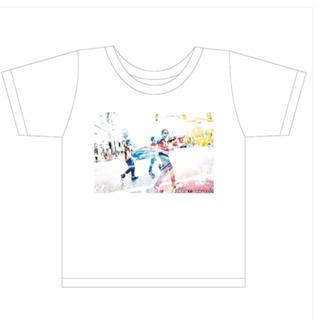 山崎賢人 山﨑賢人 Tシャツ 写真集 (男性タレント)