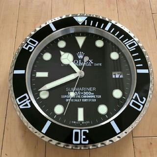 掛け時計(掛時計/柱時計)