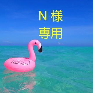 N様 専用(ミュージシャン)