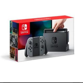 Nintendo Switch - 任天堂スイッチ