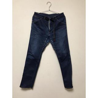 グラミチ(GRAMICCI)のGramicci NN Denim Pants(デニム/ジーンズ)