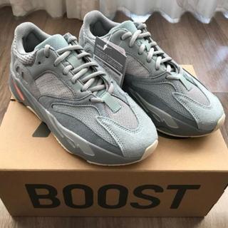 アディダス(adidas)のYEEZY BOOST 700 EG7597 27.5cm(スニーカー)