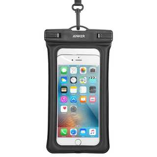 完全防水ケース iPhone 8 / 8 Plus(スマホアクセサリー)