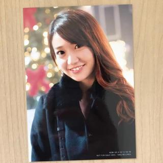 エーケービーフォーティーエイト(AKB48)のAKB48 大島優子 生写真(アイドルグッズ)
