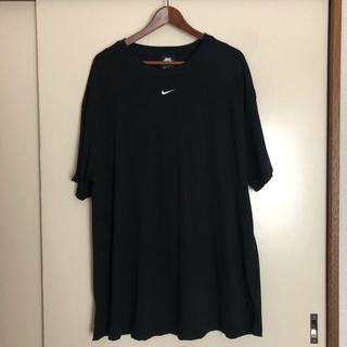 ナイキ(NIKE)のNIKE エッセンシャル GX ドレス(Tシャツ(半袖/袖なし))