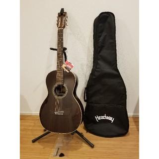 Headway HG-45R NA   ギター(アコースティックギター)