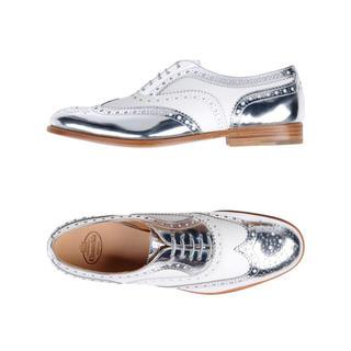 チャーチ(Church's)のChurch's / Burwood(ローファー/革靴)