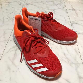 adidas - アディダスcloudfoamスニーカー