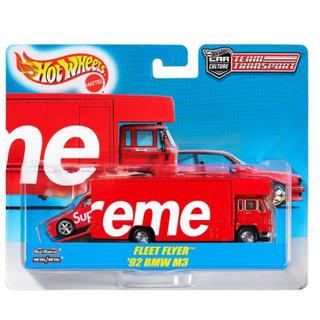 Supreme - Supreme Hot Wheels™ Fleet Flyer