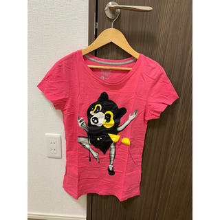 ナイキ(NIKE)のナイキ NIKE Tシャツ(Tシャツ(半袖/袖なし))