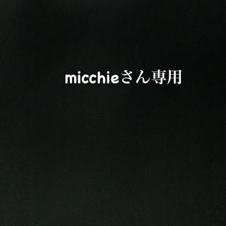 micchieさん専用(応援グッズ)