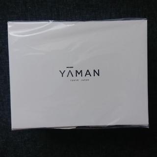 【新品未開封】YAMAN メディリフト(フェイスケア/美顔器)