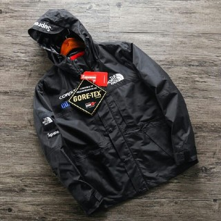 THE NORTH FACE - カッコいい THE NORTH FACE ノースフェイス メンズジャケット