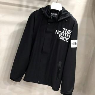 THE NORTH FACE - 人気 THENORTHFACE ノースフェイス Mサイズ ジャケット