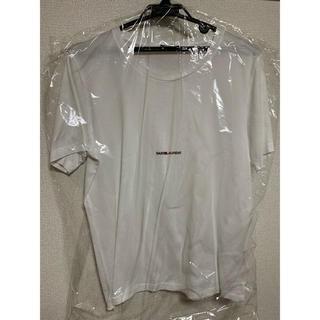 Saint Laurent - SAINT LAURENT PARIS  Tシャツ