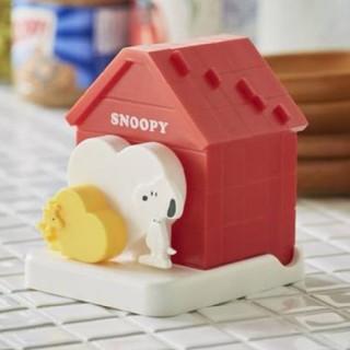 SNOOPY - スヌーピー キッチンツール