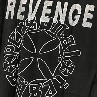 氷室京介 パーソナルジーザス サーフTシャツ Mサイズ 美品‼︎‼︎(ミュージシャン)