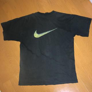 ナイキ(NIKE)のNIKE 90s Tシャツ(Tシャツ/カットソー(半袖/袖なし))