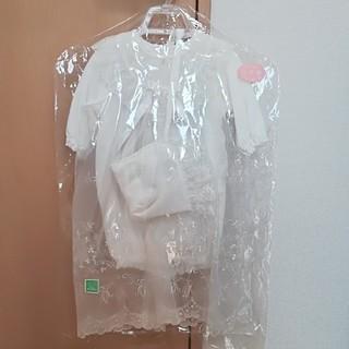 ベビードレス(セレモニードレス/スーツ)