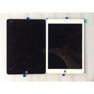 アイパッド(iPad)のiPad mini4 液晶パネル(タブレット)