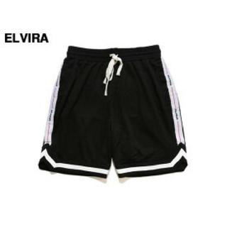 エルヴィア(ELVIA)のエルビラ(その他)