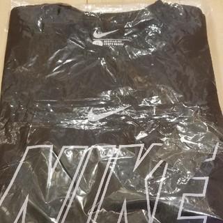 ナイキ(NIKE)のナイキ半袖Tシャツ(Tシャツ/カットソー(半袖/袖なし))