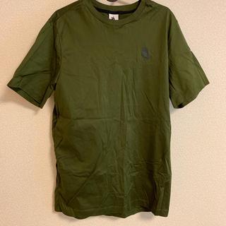 ナイキ(NIKE)のナイキラボ Tシャツ Mサイズ(Tシャツ/カットソー(半袖/袖なし))
