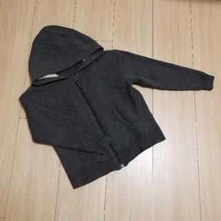 シマムラ(しまむら)のパーカー 110(ジャケット/上着)